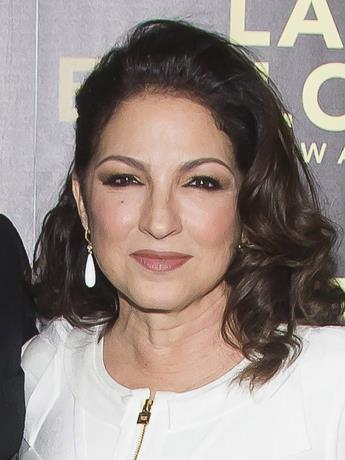 "Gloria Estefan se suma a Andy García en el ""remake"" de ""Father of the Bride"""